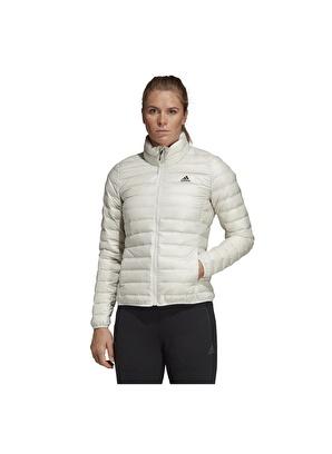 adidas Sweatshirt DX0776-K adidas W Varilite J Kadin Ceket